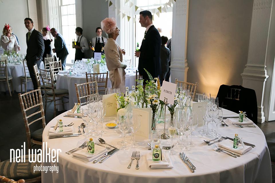 Institute of Contemporary Arts wedding-0127