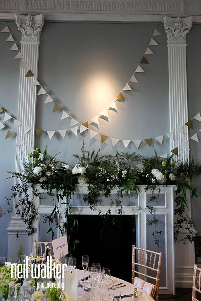 Institute of Contemporary Arts wedding-0128