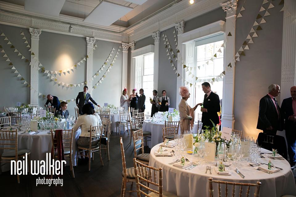Institute of Contemporary Arts wedding-0129