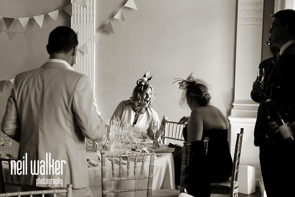 Institute of Contemporary Arts wedding-0130