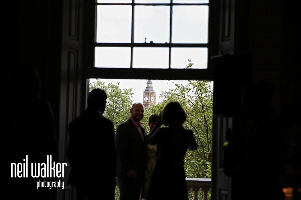 Institute of Contemporary Arts wedding-0132