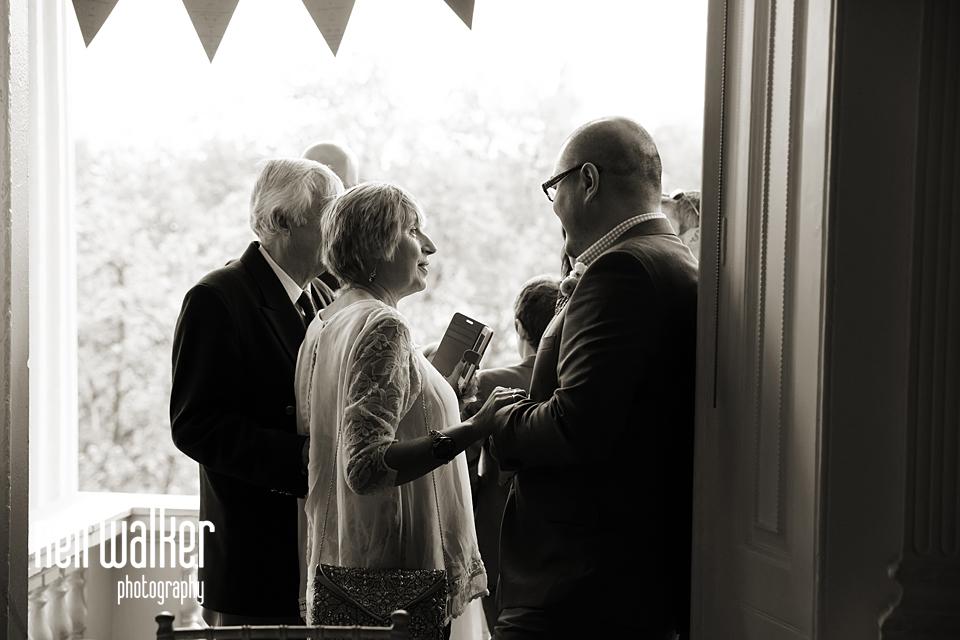 Institute of Contemporary Arts wedding-0133