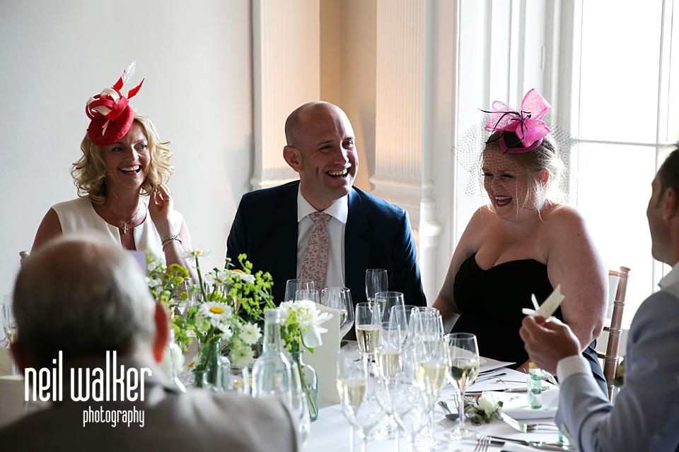 Institute of Contemporary Arts wedding-0134