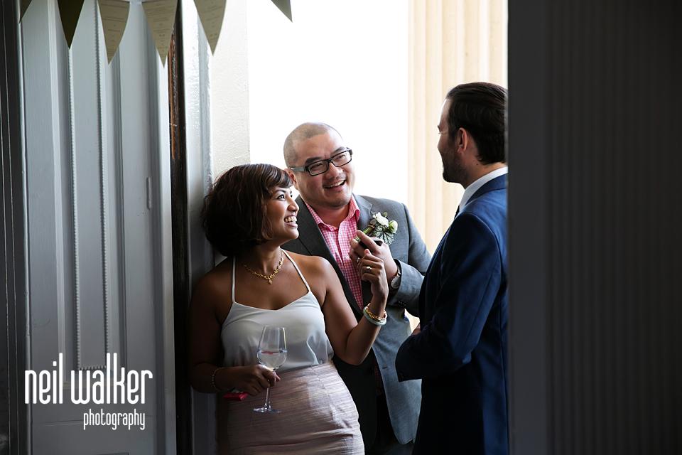 Institute of Contemporary Arts wedding-0135