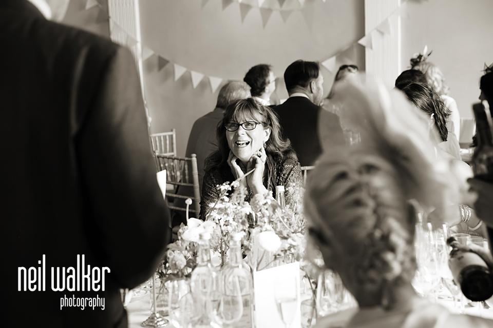 Institute of Contemporary Arts wedding-0136