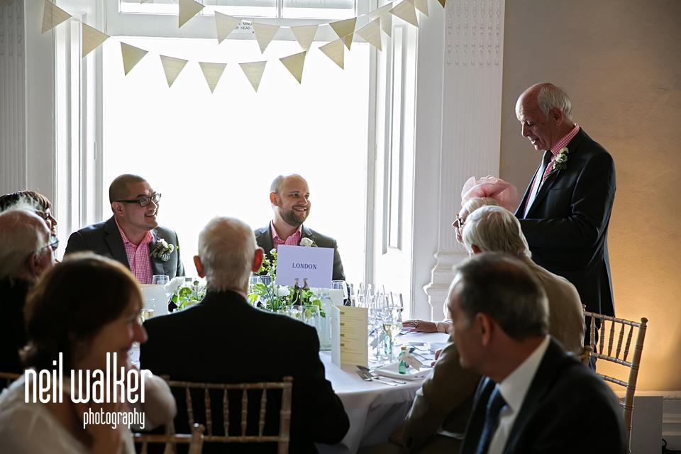 Institute of Contemporary Arts wedding-0138