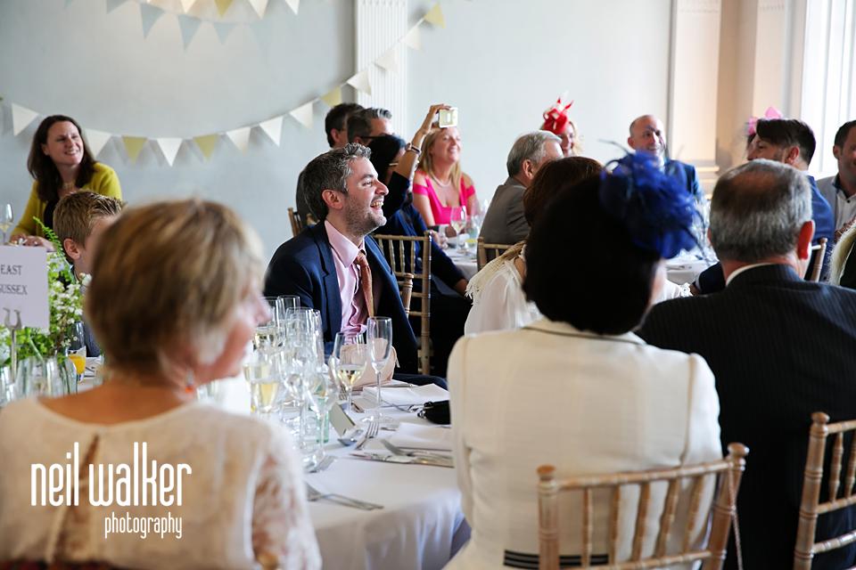 Institute of Contemporary Arts wedding-0139