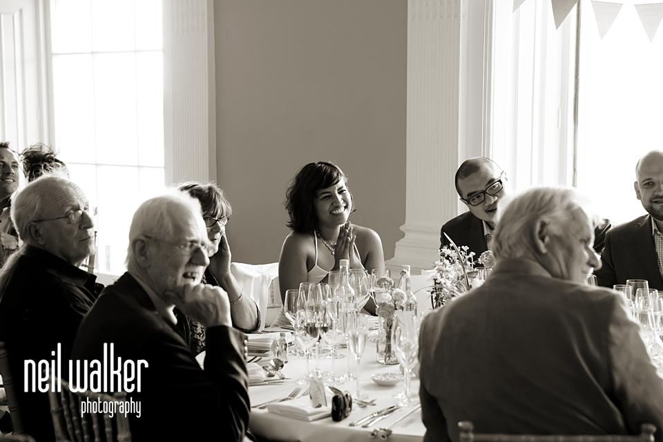 Institute of Contemporary Arts wedding-0140