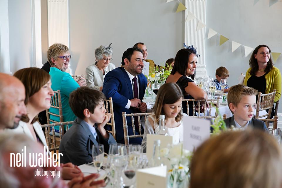 Institute of Contemporary Arts wedding-0141