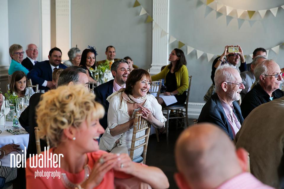 Institute of Contemporary Arts wedding-0142