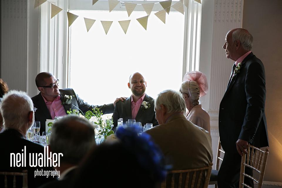 Institute of Contemporary Arts wedding-0143