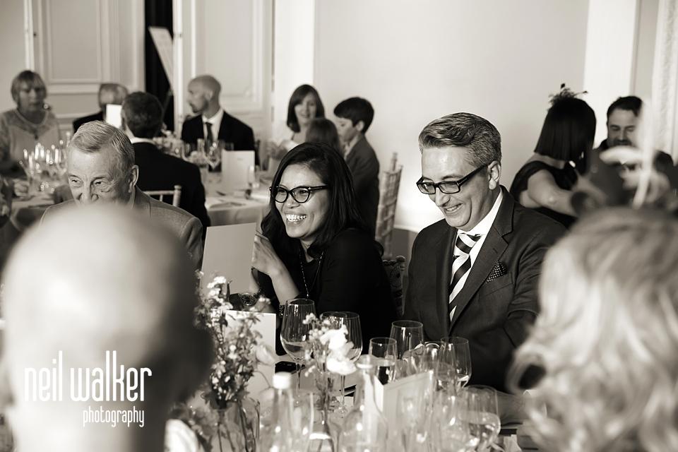 Institute of Contemporary Arts wedding-0144