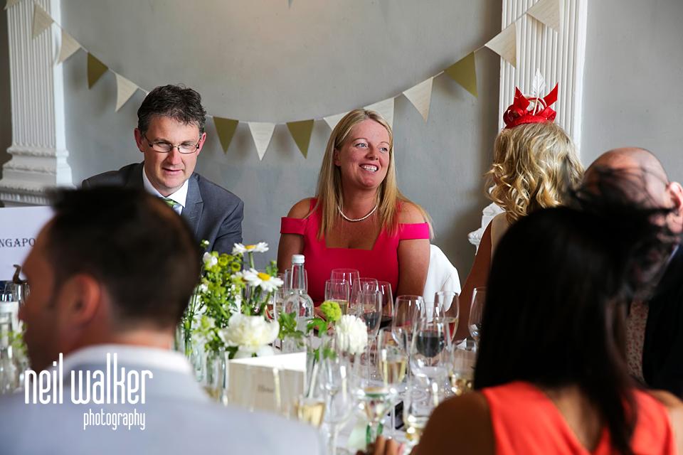Institute of Contemporary Arts wedding-0145
