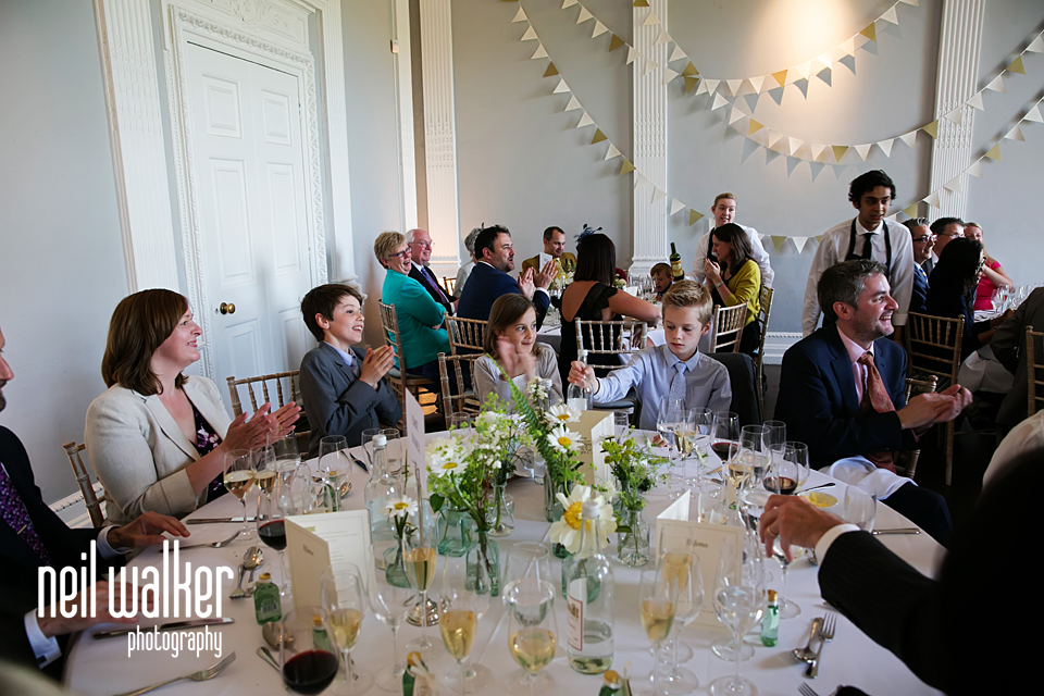 Institute of Contemporary Arts wedding-0146