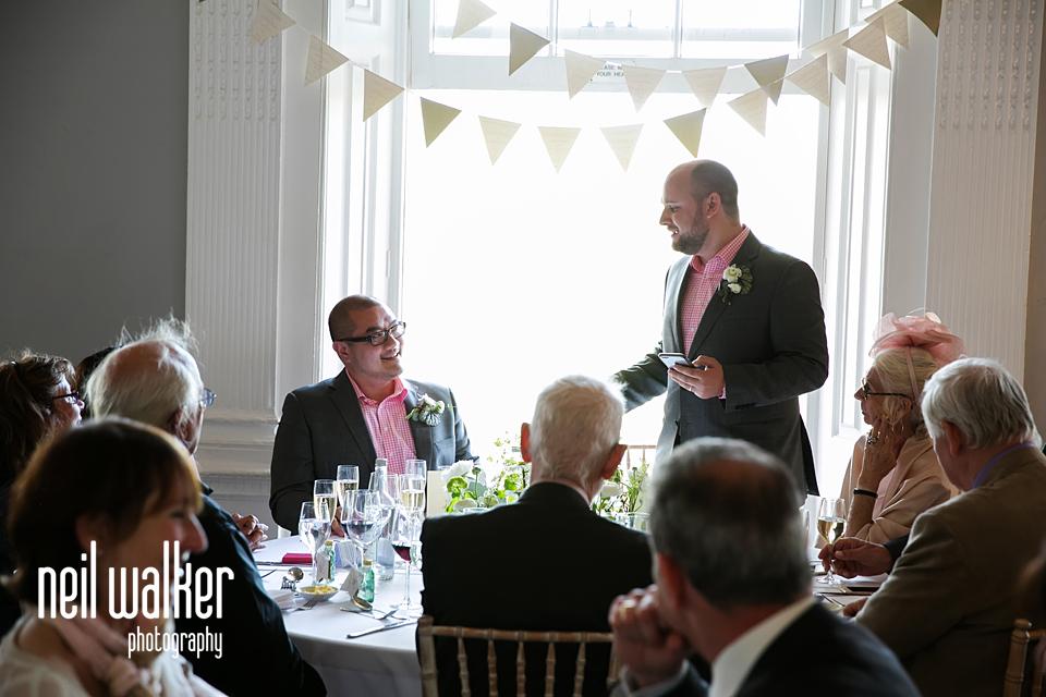 Institute of Contemporary Arts wedding-0147