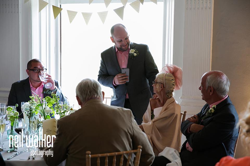 Institute of Contemporary Arts wedding-0148