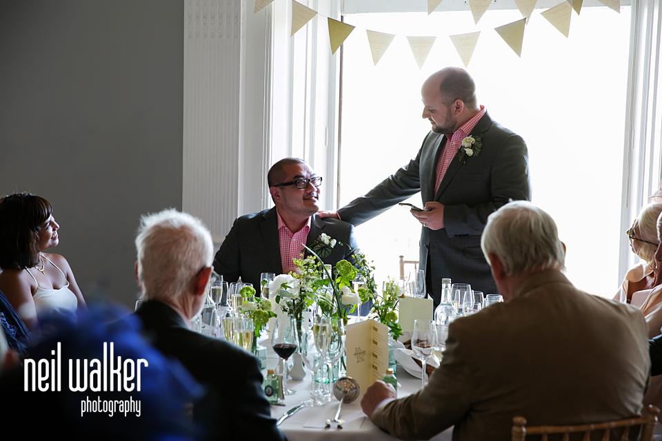 Institute of Contemporary Arts wedding-0149