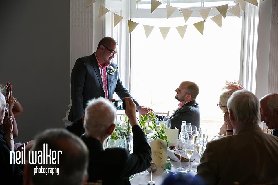 Institute of Contemporary Arts wedding-0150