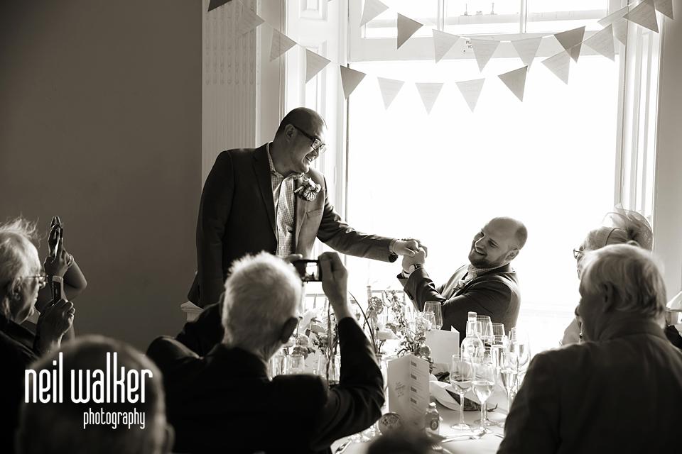 Institute of Contemporary Arts wedding-0151