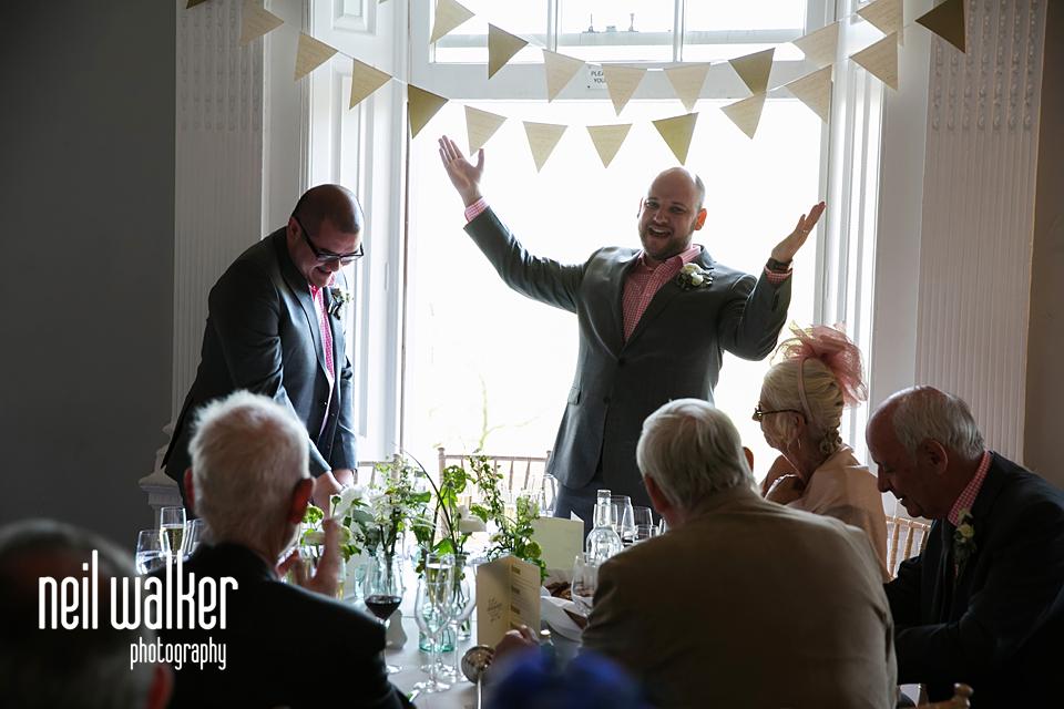 Institute of Contemporary Arts wedding-0152