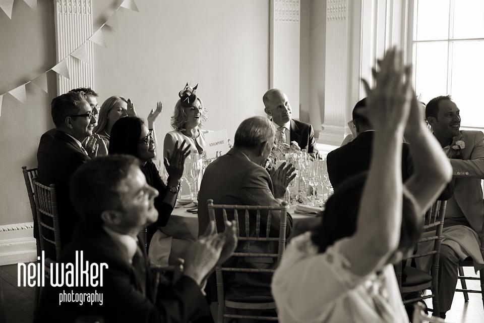 Institute of Contemporary Arts wedding-0153