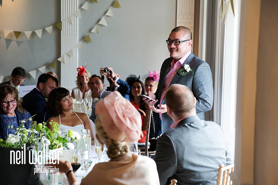 Institute of Contemporary Arts wedding-0154