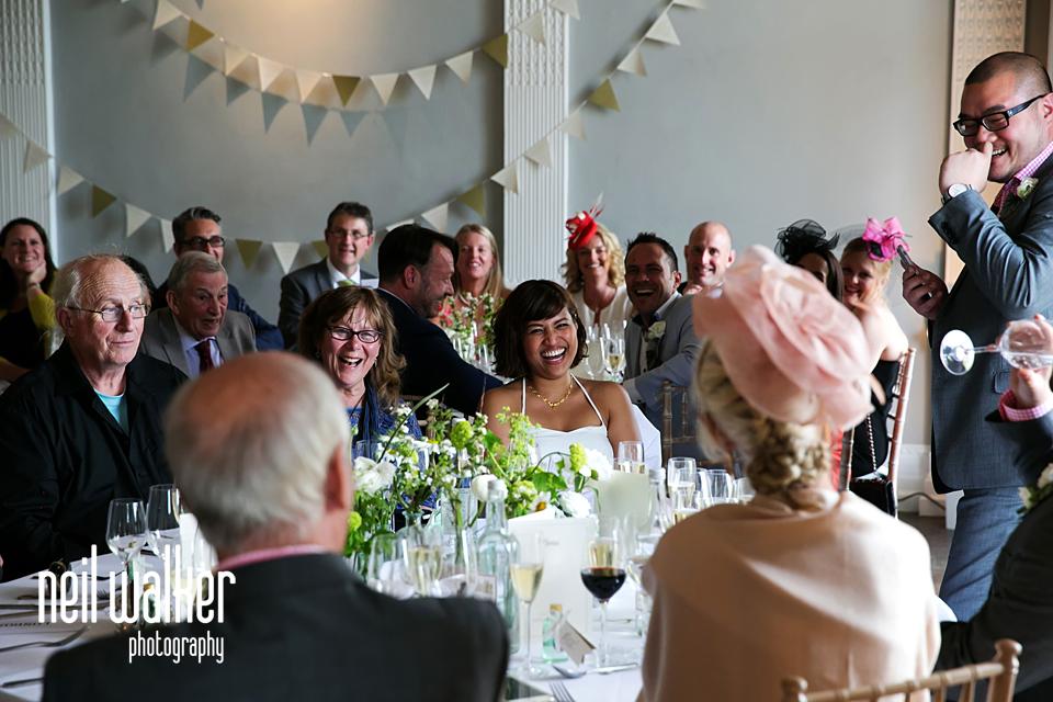 Institute of Contemporary Arts wedding-0155