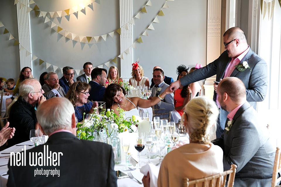 Institute of Contemporary Arts wedding-0156