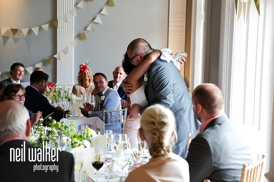 Institute of Contemporary Arts wedding-0157