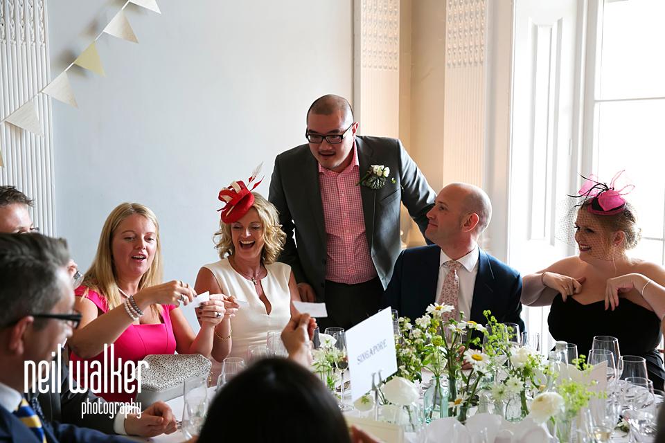Institute of Contemporary Arts wedding-0159