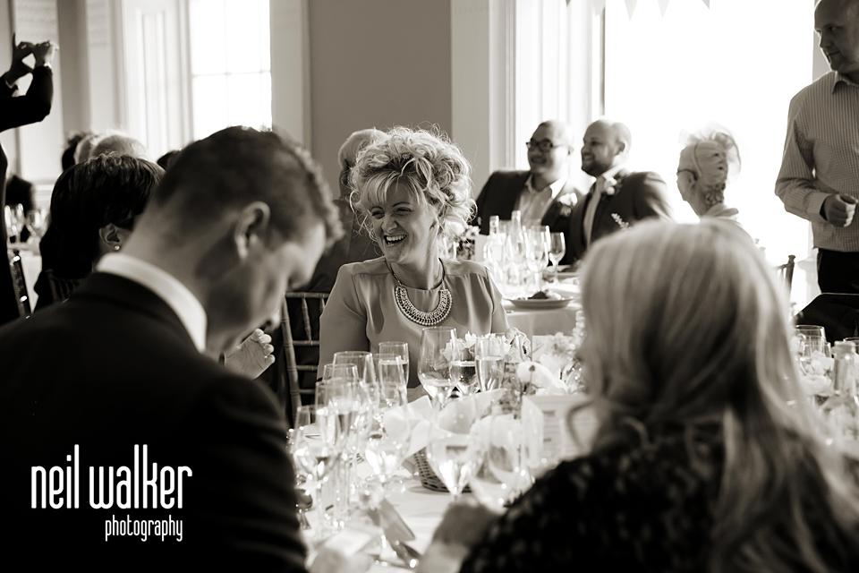 Institute of Contemporary Arts wedding-0161