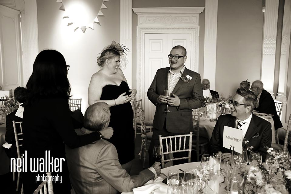 Institute of Contemporary Arts wedding-0162