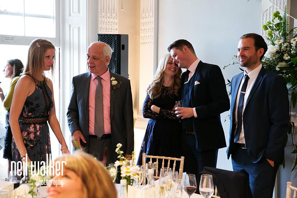Institute of Contemporary Arts wedding-0163
