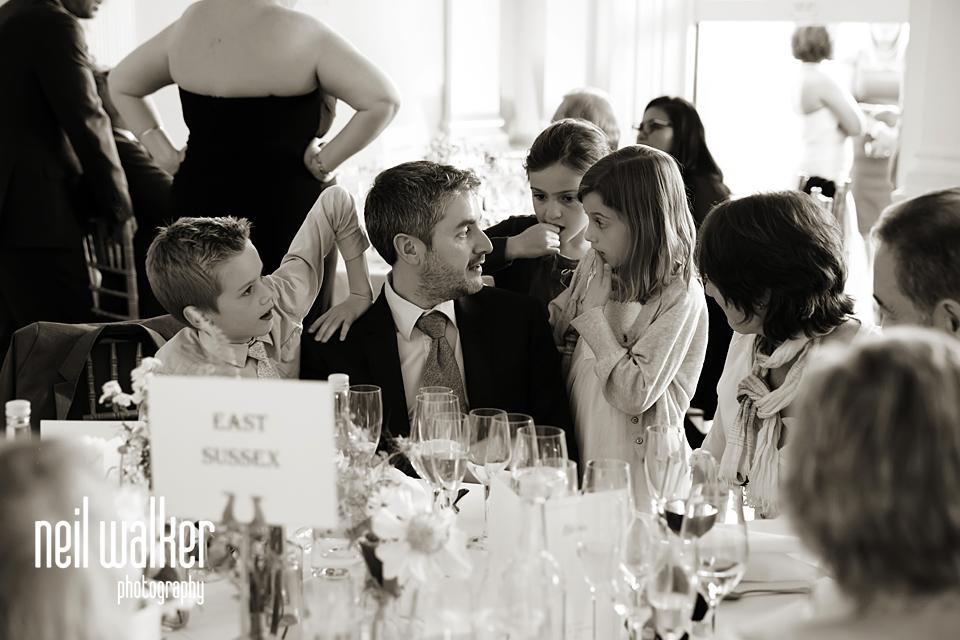 Institute of Contemporary Arts wedding-0164