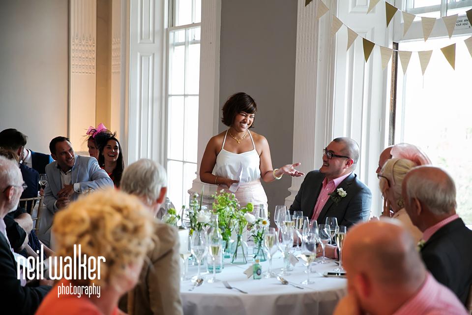 Institute of Contemporary Arts wedding-0165