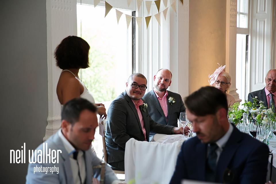 Institute of Contemporary Arts wedding-0166