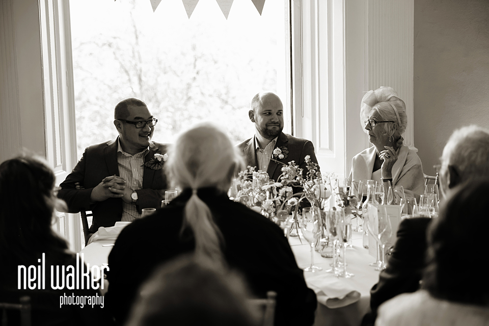 Institute of Contemporary Arts wedding-0167