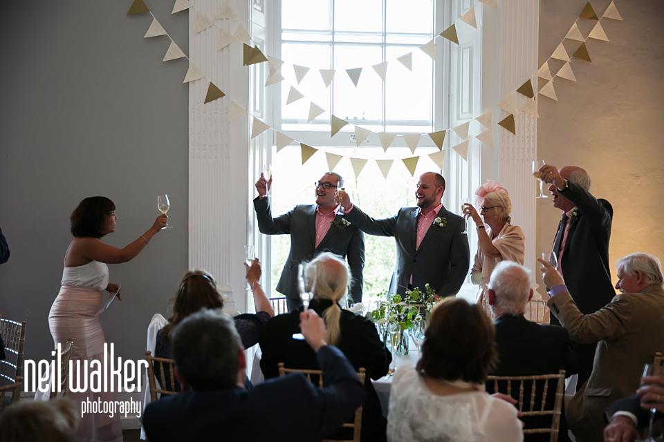 Institute of Contemporary Arts wedding-0168