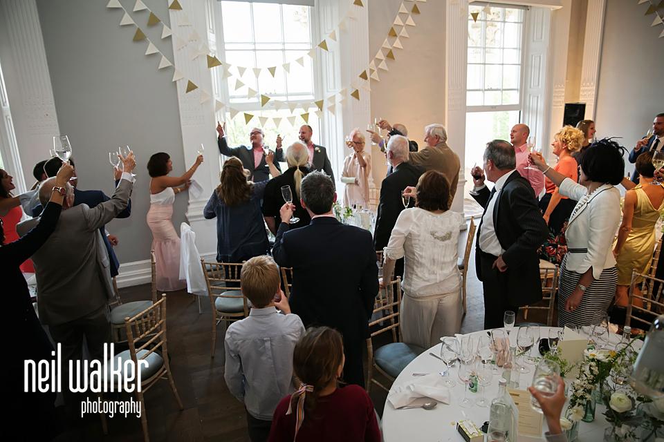 Institute of Contemporary Arts wedding-0169