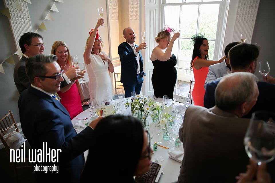 Institute of Contemporary Arts wedding-0170