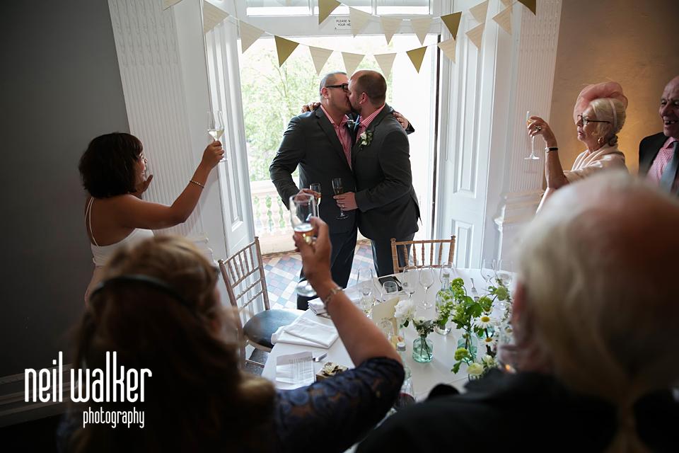 Institute of Contemporary Arts wedding-0171