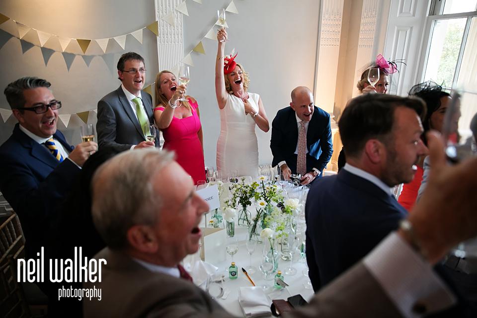 Institute of Contemporary Arts wedding-0172