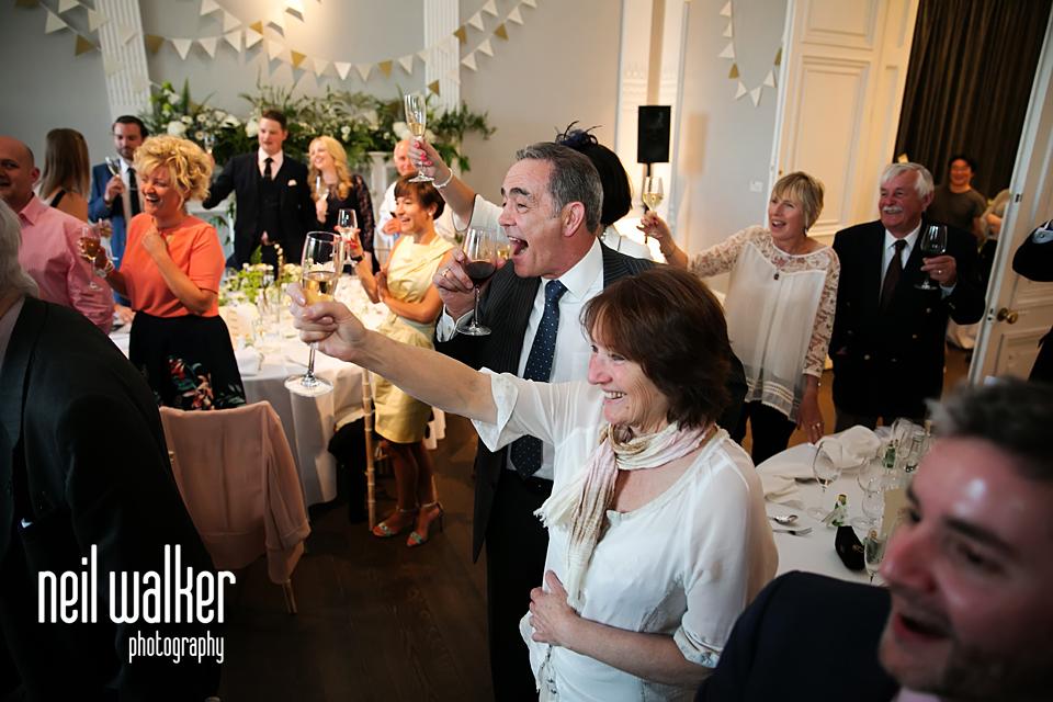 Institute of Contemporary Arts wedding-0173