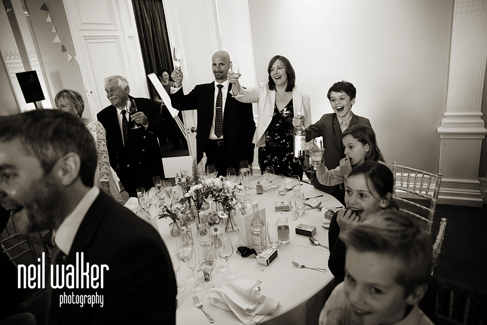 Institute of Contemporary Arts wedding-0174