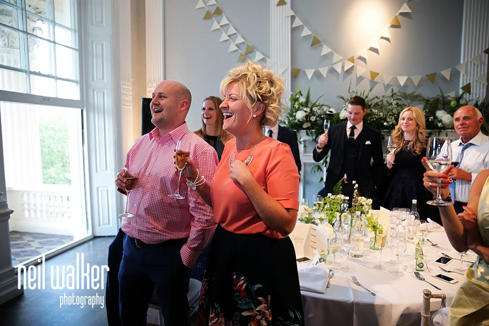 Institute of Contemporary Arts wedding-0175