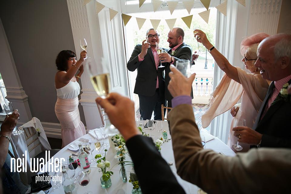 Institute of Contemporary Arts wedding-0176
