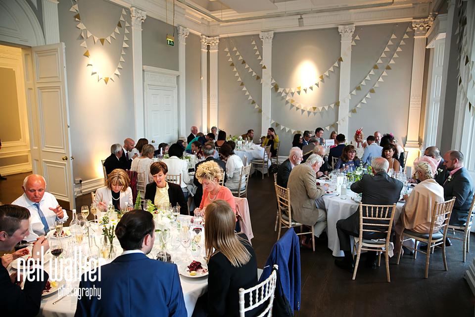 Institute of Contemporary Arts wedding-0177
