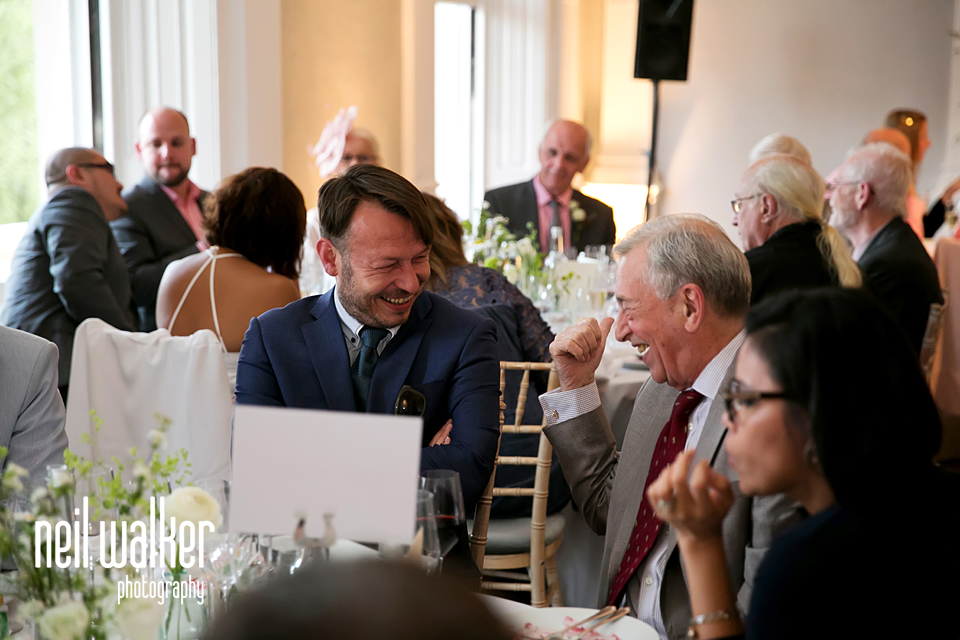 Institute of Contemporary Arts wedding-0178