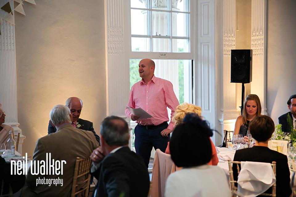 Institute of Contemporary Arts wedding-0179