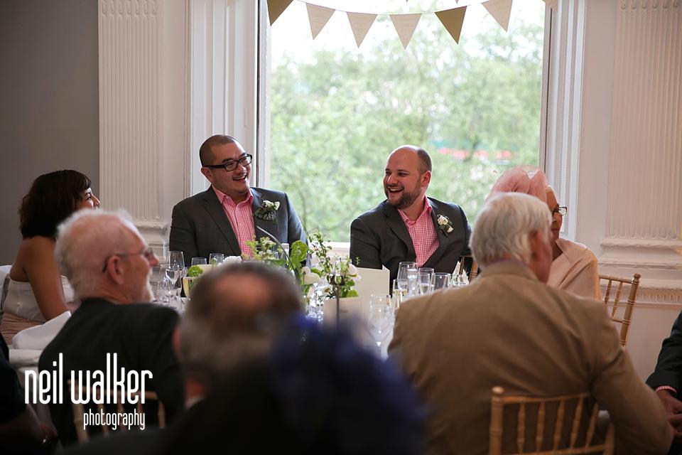 Institute of Contemporary Arts wedding-0180